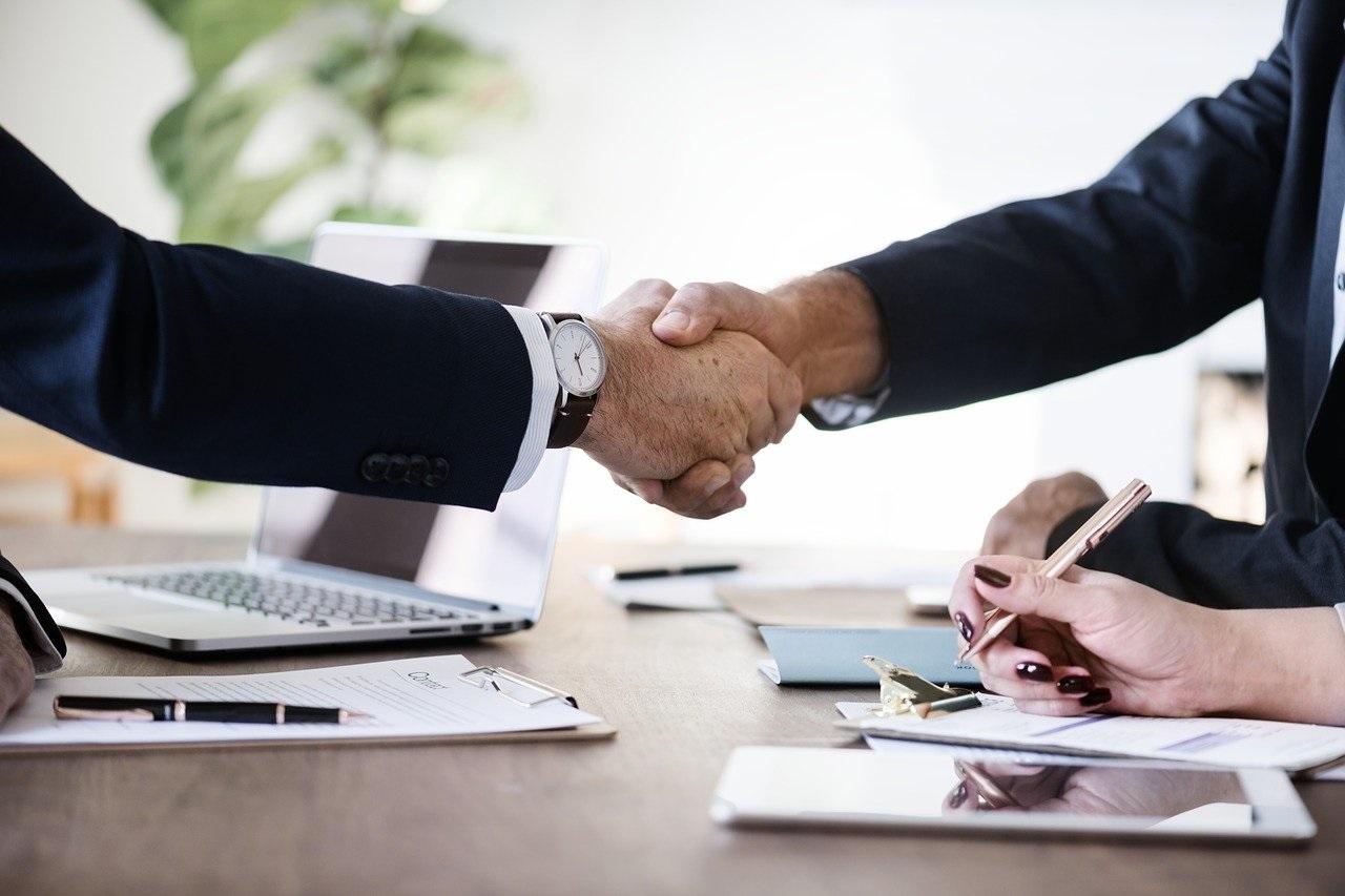 Comment améliorer les techniques de communications de ses commerciaux ?