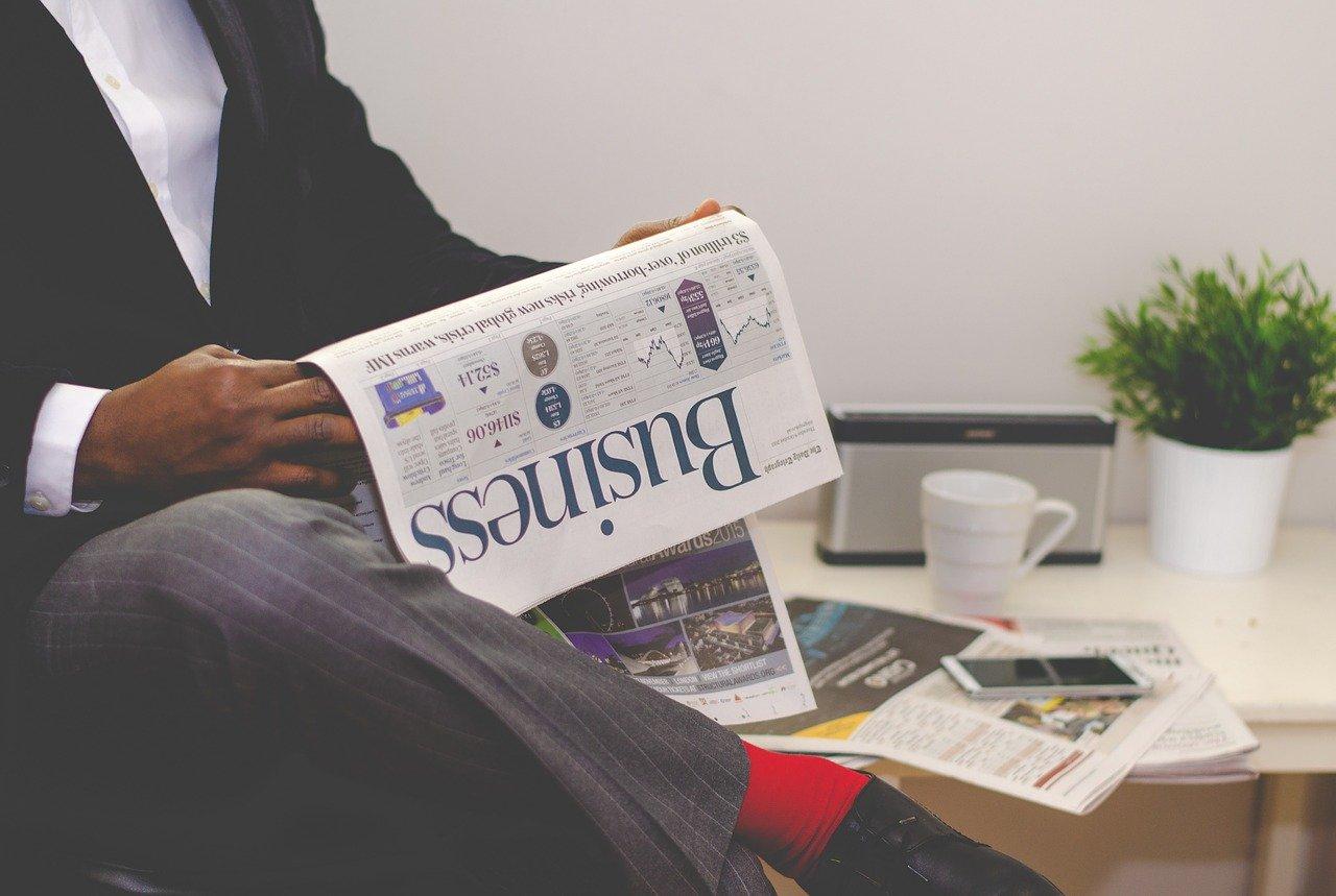 Investir dans le développement personnel de son équipe pour booster les ventes